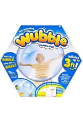Bulle Wubble + Gonfleur Cife 98045