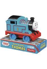 Thomas & Friends Locomotoras Sin Motor W2190