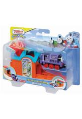 Thomas et ses Amis Locomotives Lancés