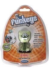 Funkeys Individuales