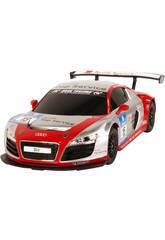 Radio Control 1:18 Audi R8LMS Performance
