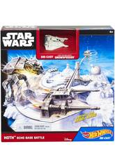 Star Wars Playset. Mattel CGN33