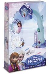 Frozen Proiettore Disegni