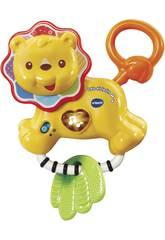 Le Lion Leo Vtech 508222
