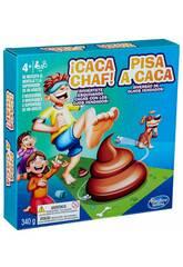 Coco Chaf! Hasbro E2489