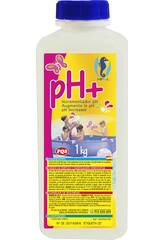 Incrementatore di PH Granulato HIP 1 Kg PQS 161001