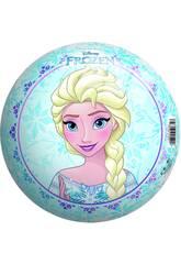 Frozen Ballon 23 cm. Simba 50634