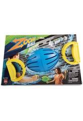 Zoom Ball Hydro Goliath 31748