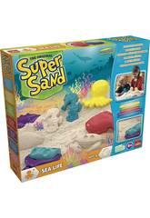 Super Sand Vida Marina Goliath 83293