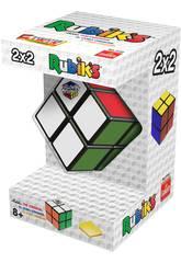 Le cube de Rubik 2X2 Goliath 72103