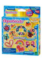 Aquabeads Jewel set Epoch 79158