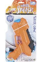 Pistolet à Eau de 20 cm