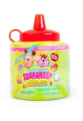 Smooshy Mushy Snacks IMC Toys 97537