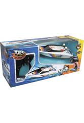 Radio Control White Shark World Brands XT580759