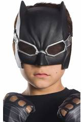 Masque enfant Batman Ligue De la Justice Rubies 34584