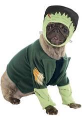 Disfraz Mascota Frankenstein Talla M Rubies 887861-M