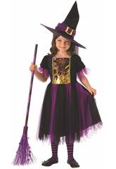 Deguisement enfant magique Taille M Rubies 641101-M