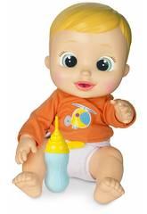 Peques Pipí Nick Imc Toys 97001