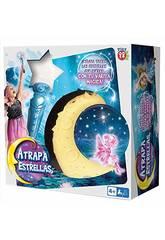 Fange Sterne Imc Toys 97346