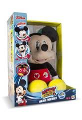 Mickey Emociones Imc Toys 182684