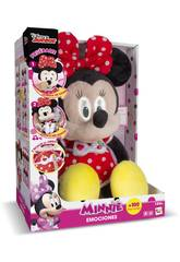 Minnie Sentiments Imc Toys 184961