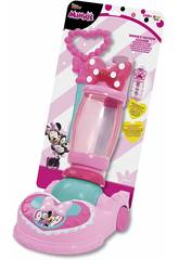 Minnie Aspirador Imc Toys 183629