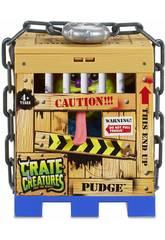Crate Creatures Libérer la Bête Giochi Preziosi CRE00000