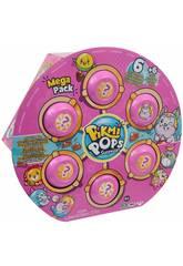 Pikmi Pops Surprise Mega Pack 6 Pikmis Überraschungen Giochi Preziosi PKM11010