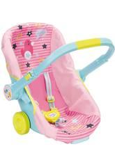 Baby Born Spaziergänger Bandai 824412