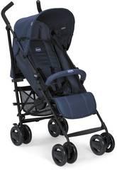 Kinderwagen London Blue Passion Chicco 7925864