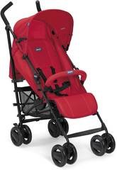 Poussette London Red Passion Chicco 7925864