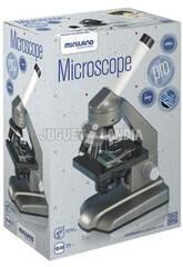 Microscope Miniland 99005