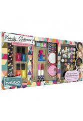 Beauty Stationary Set Beauty Schreibwaren Cife 41615