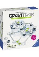 Gravitrax Starter kit Ravensburger 27597