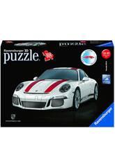 Puzzle 3D Porsche Ravensburger 12528
