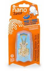 Hexbug Nano XL Junior Juguetrónica 412-4534