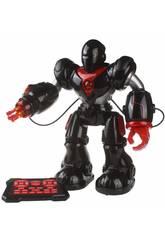 Robotron Juguetrónica JUG0187