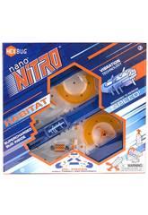 Hábitat Hexbug Nano Nitro Juguetrónica 415-4575