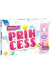 Poterie Princesses Falomir 28437