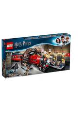 Lego Harry Potter Poudlard Express 75955