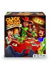 Quick Draw Seek Shoot Score Famosa 700014663