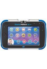 Storio Max XL 2.0 7