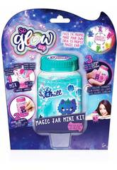 Magic Jar Mini Kit Canal Toys SGD001
