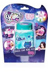 Magic Jar Mini Kit Canal Toys SGD001