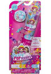 Party Pop Teenies Lanceur Double Bizak 61924681