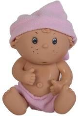 Babypuppenbad 15 cm.