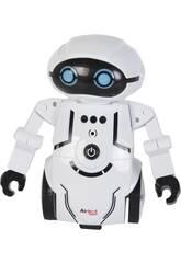 Robô Comando R24