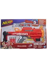 Nerf Mega Bulldog Hasbro E3057EU4