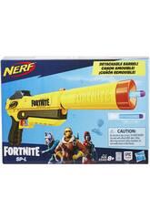 Nerf Fortnite SP-L Hasbro E6717