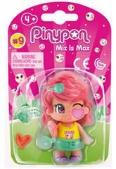 Pin y Pon Emoji Famosa 700014721